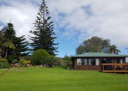 Norfolk Island Accommodation