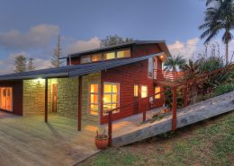 Ball Bay House 4204 (67)